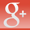 Share the site on google plus !