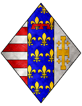 Armorial sovereign families